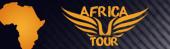 Africa Tour - Afrika turunu tamamlayan uyelere verilir.